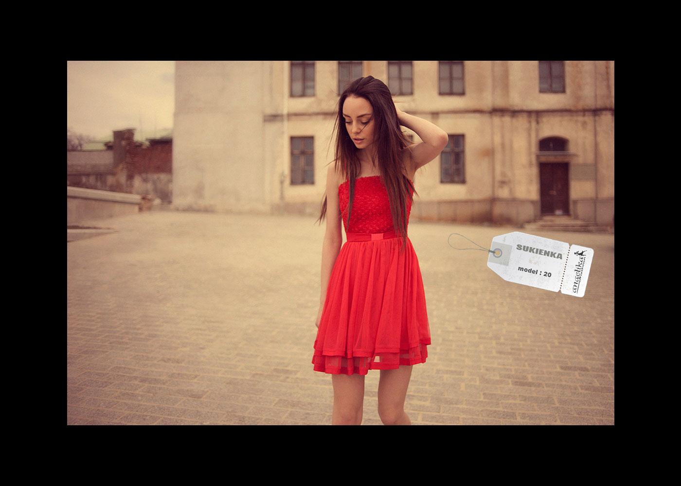5ecdae95d89f Svatební salon Catherine - Krátké šaty prodej